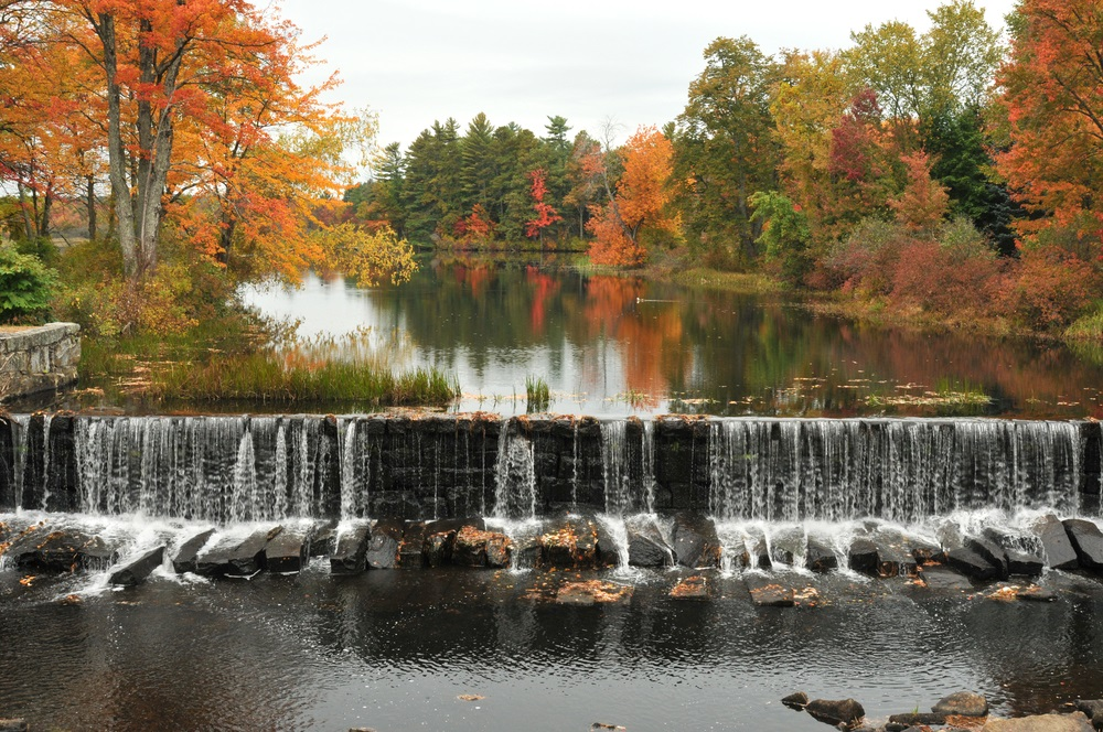 fall_foliage_massachusetts