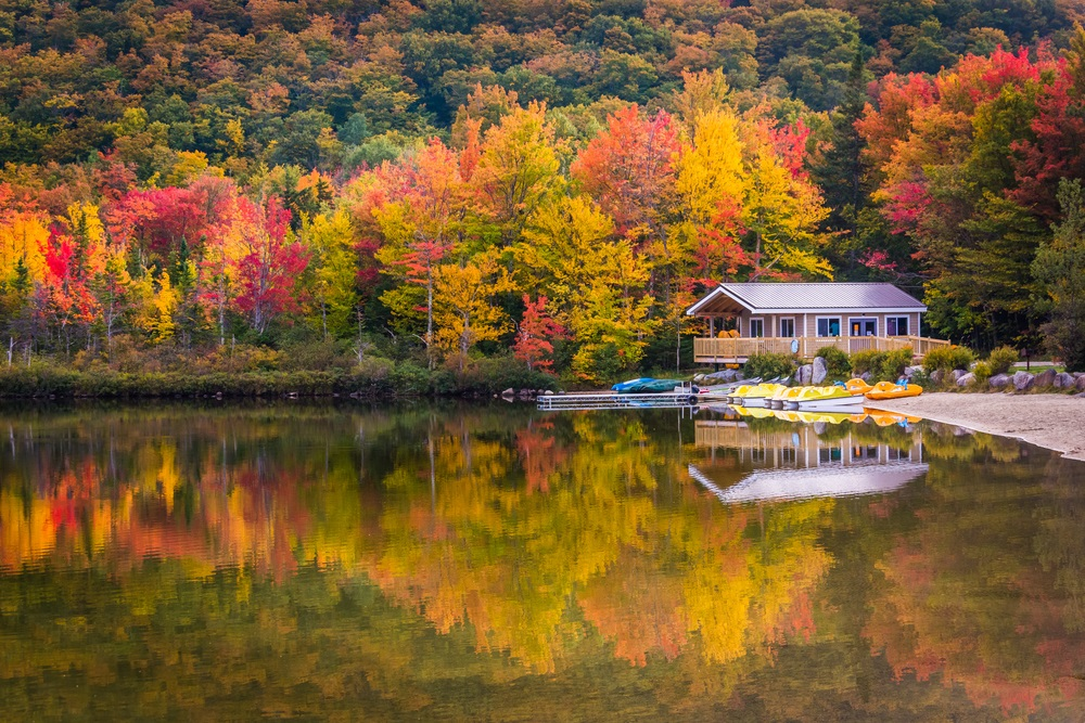 fall_foliage_new_hampshire