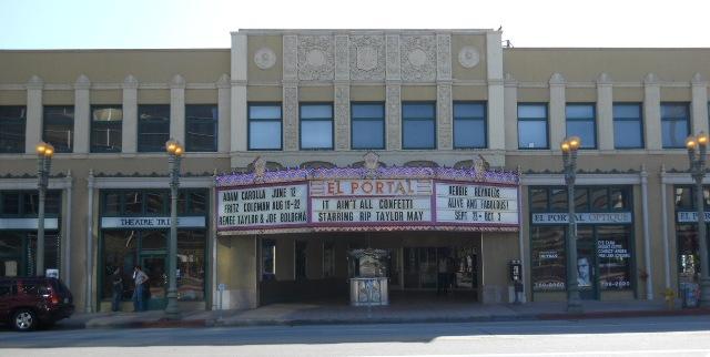El_Portal_Theatre,_North_Hollywood