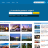 Tours4Fun Launches Tours4Fun.es — Its New Spanish Site!
