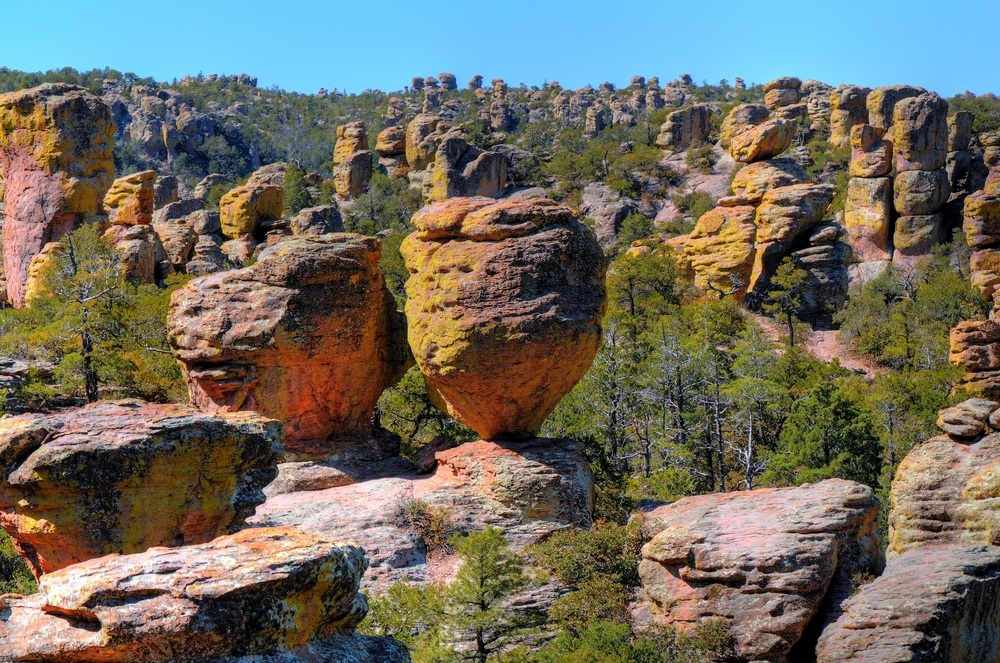 chiricahua_national_monument