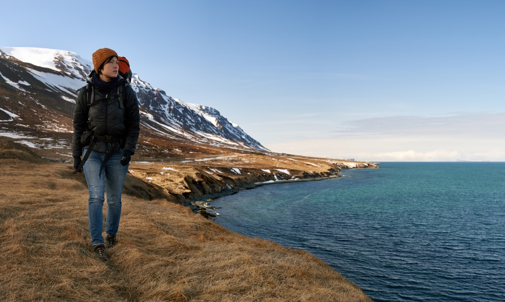 Top 10 Tips for Solo Travelers