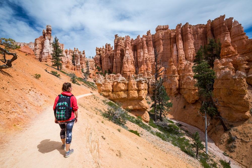 hiking_bryce_canyon