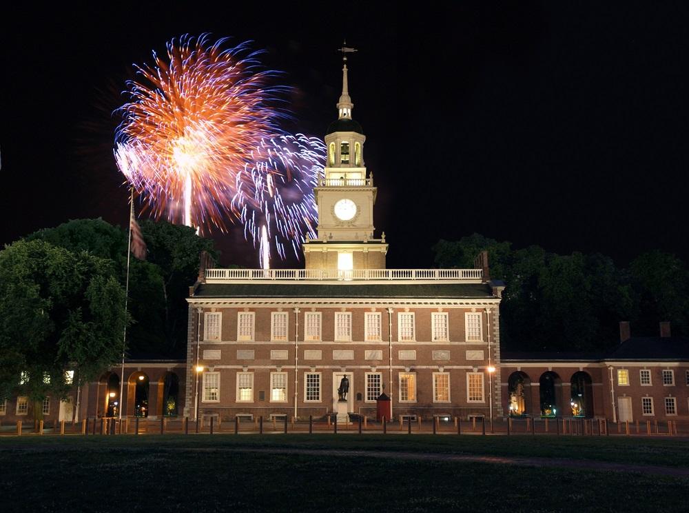 fireworks_philadelphia
