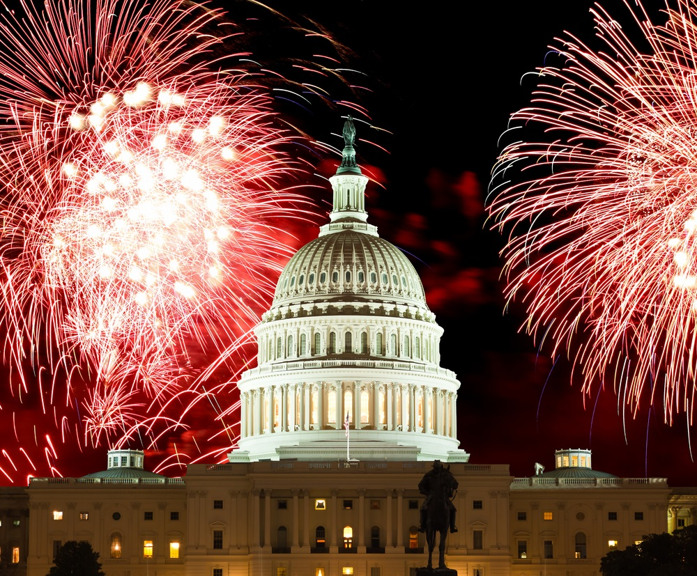 fireworks_washington_dc