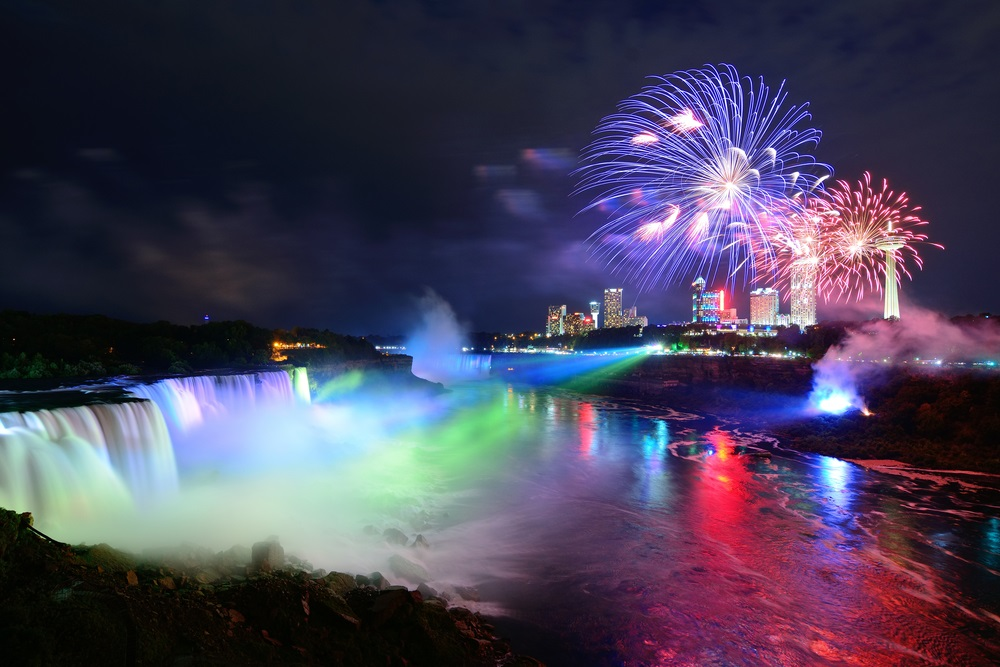 niagara_falls_illumination