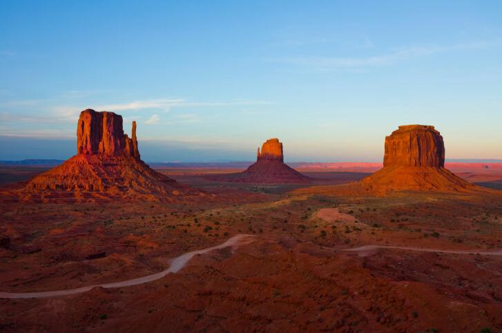 monument_valley_utah_arizona