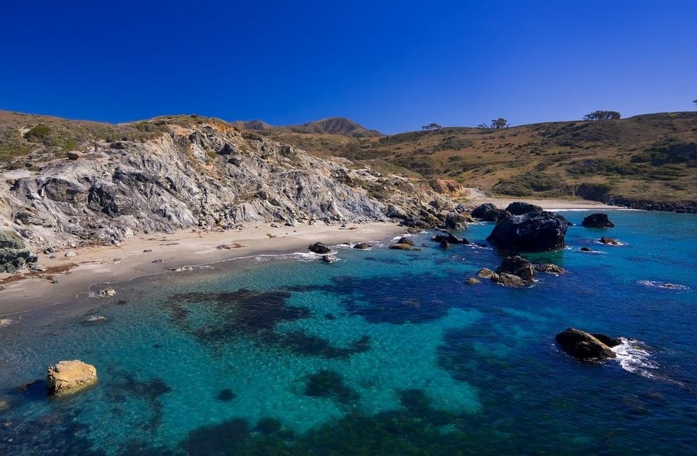 catalina_beach