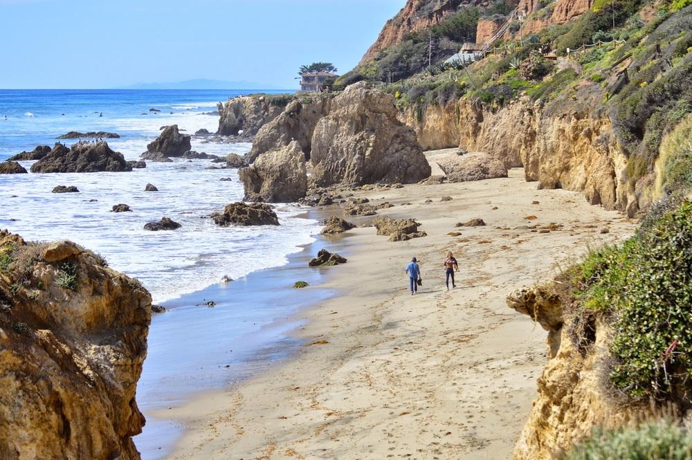 el_matador_beach