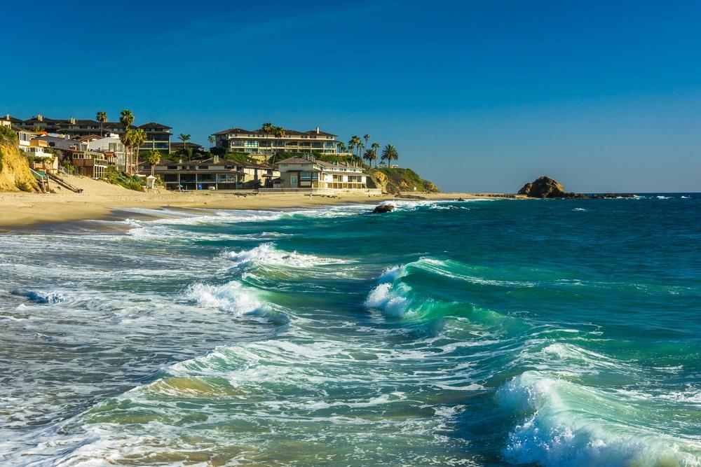 victoria_beach