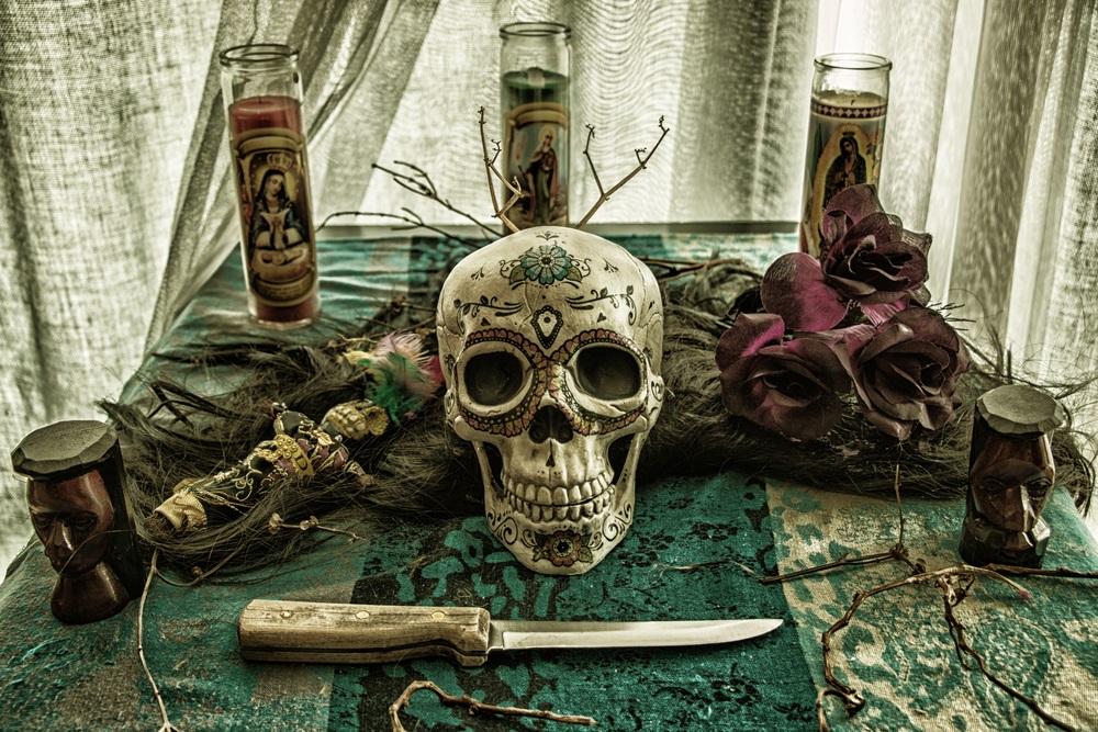 new_orleans_voodoo