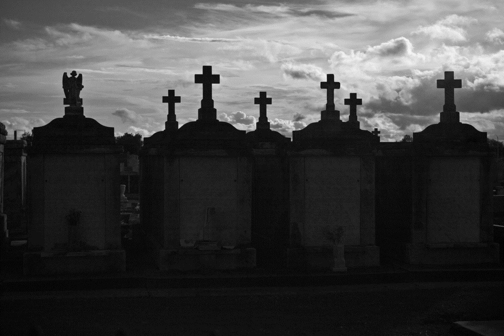 tombs_new_orleans