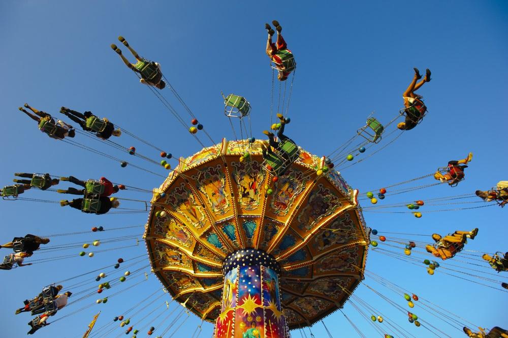 oktoberfest_carousel