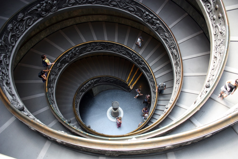 vatican_museum_staircase