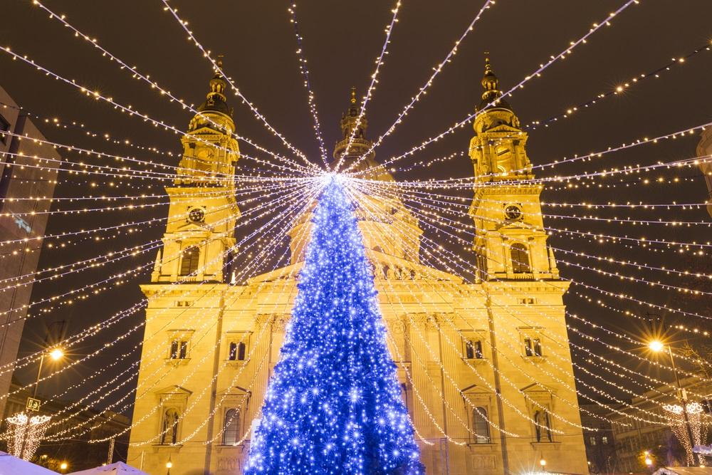 budapest_christmas