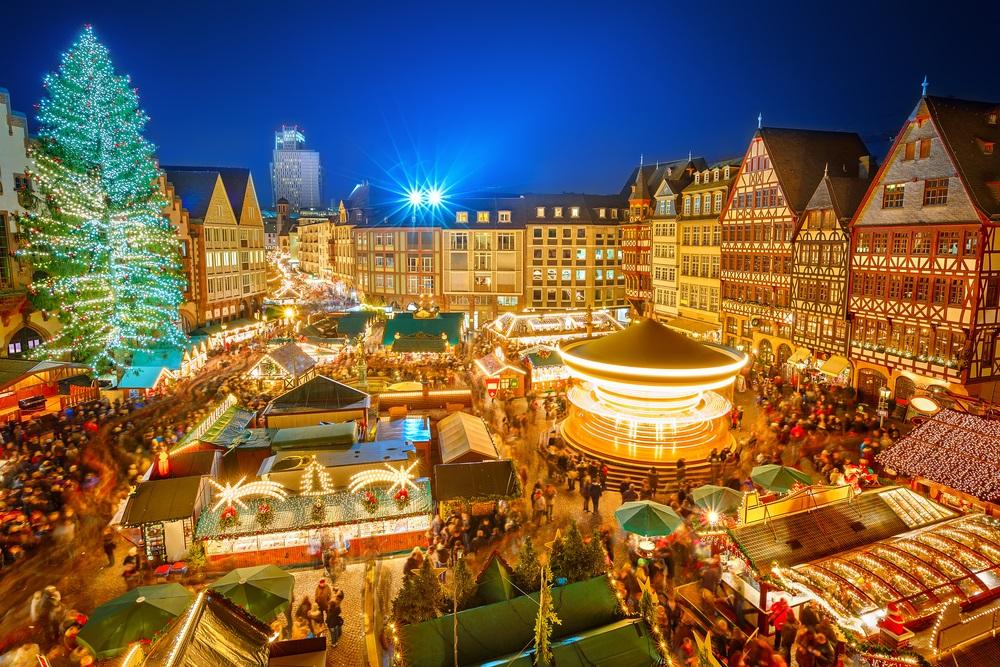 frankfurt_christmas