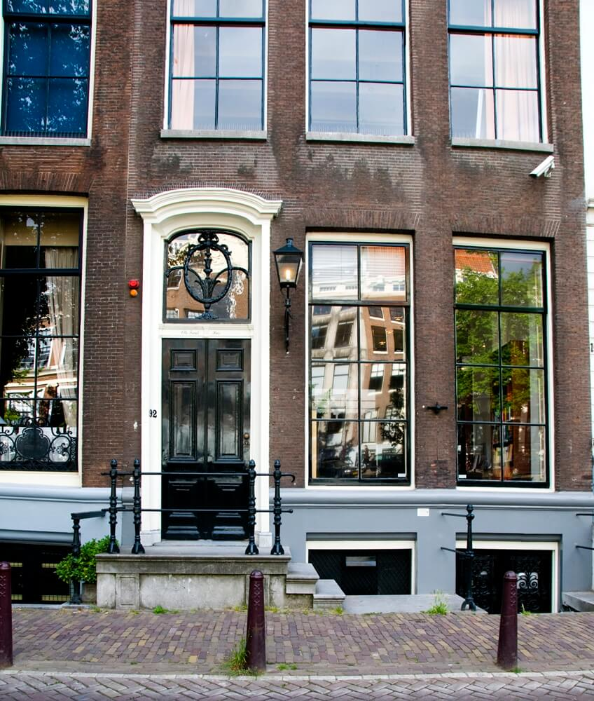 Amsterdam: The Do's and Don't's | Tours4fun