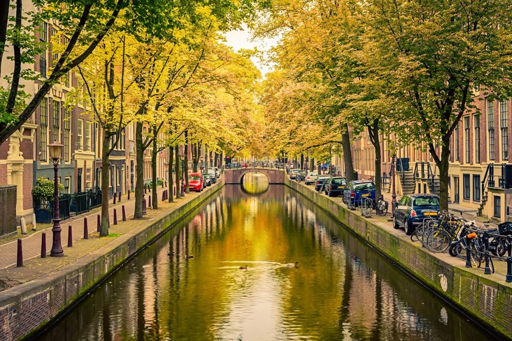 canals (1)