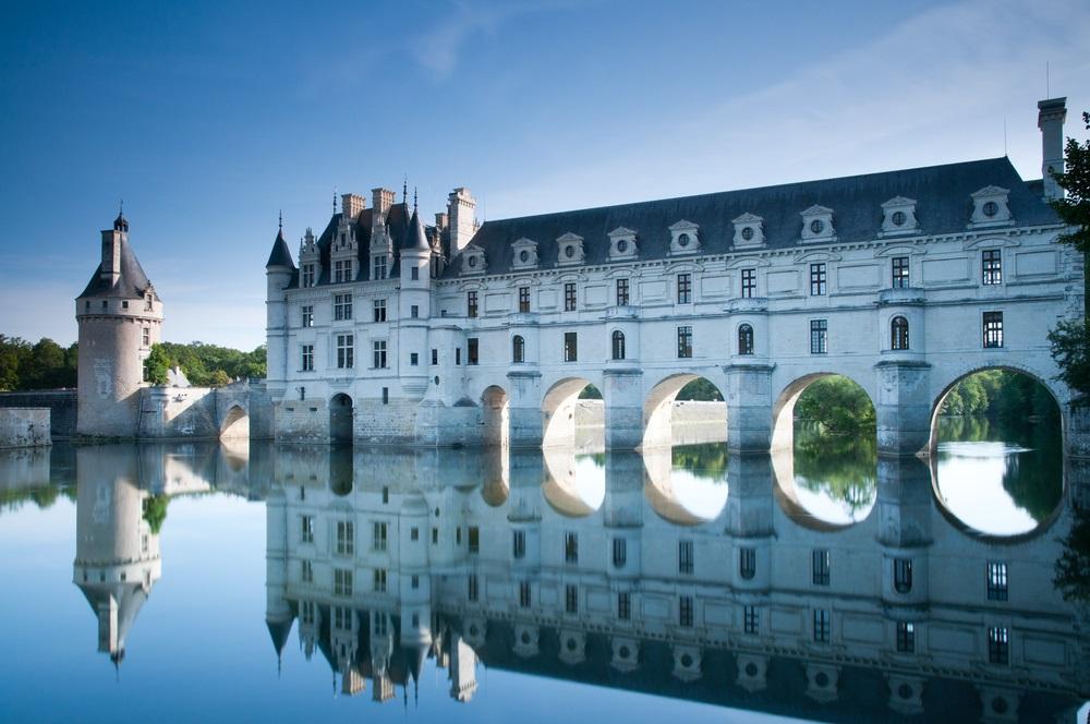 chateau_de_chenoceau