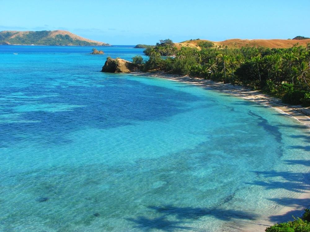 nacula_island_fiji