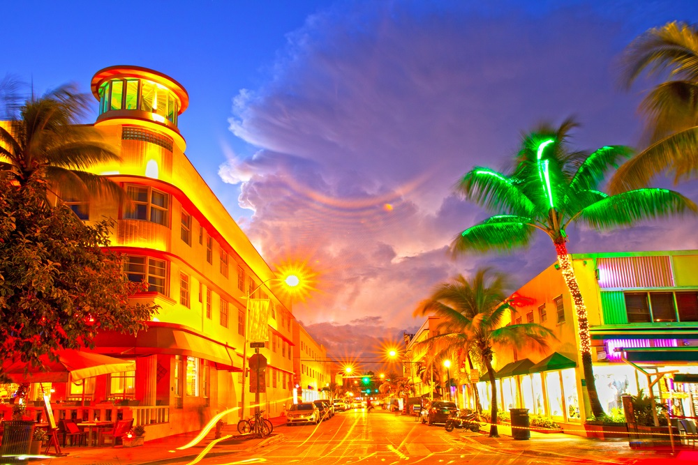 nightlife_miami_florida