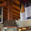 LA Cetto Winery Tour