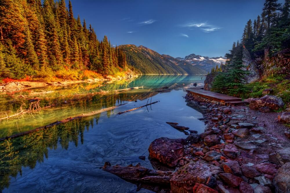river_banff_national_park