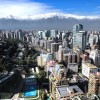 Get to Know a City: Santiago de Chile