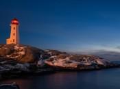 Get to Know a Region: Nova Scotia
