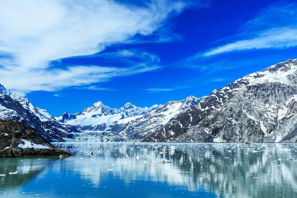 Land Tours In Skagway Alaska