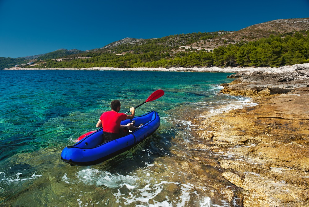 croatia_kayaking