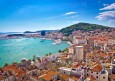 Get to Know a City: Split