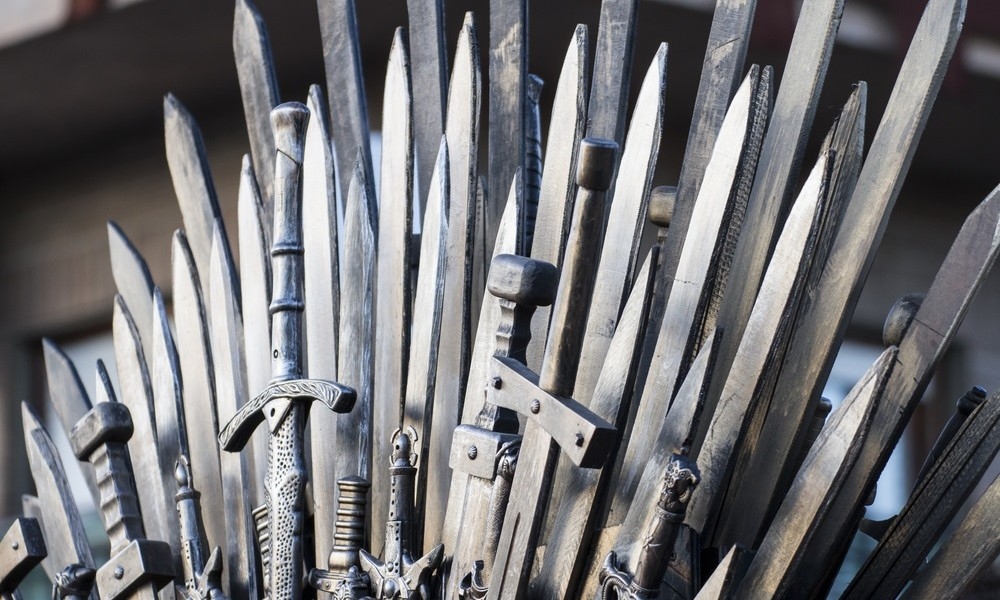 5 Game of Thrones Tours Every Fan Should Take