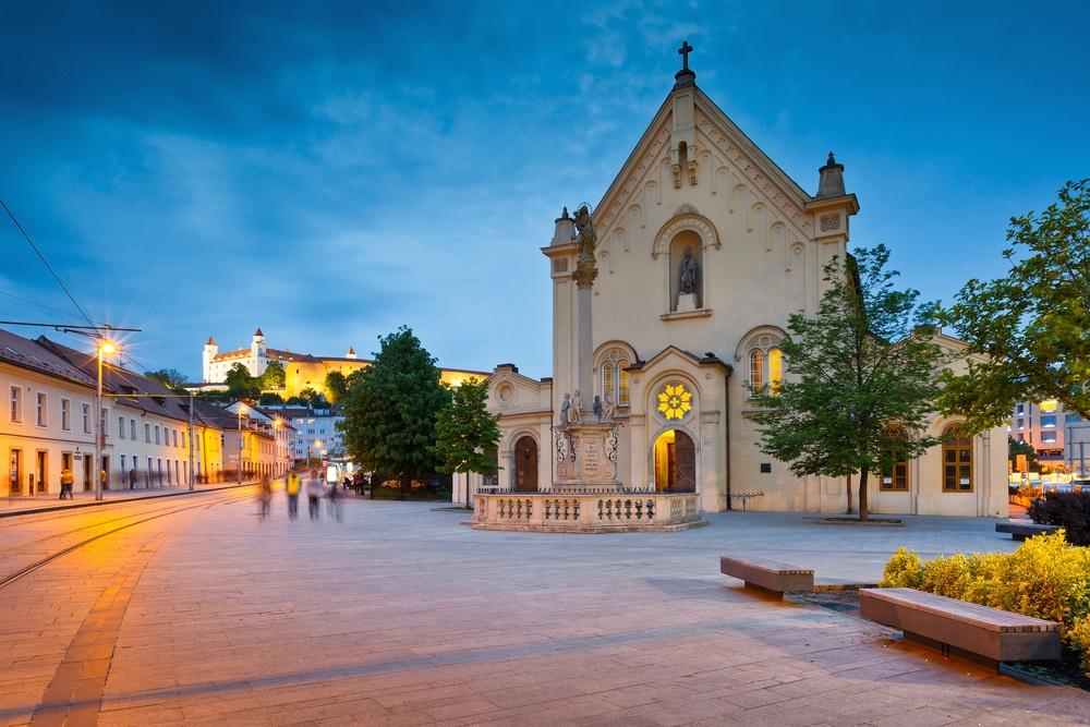 old_town_bratislava_slovakia