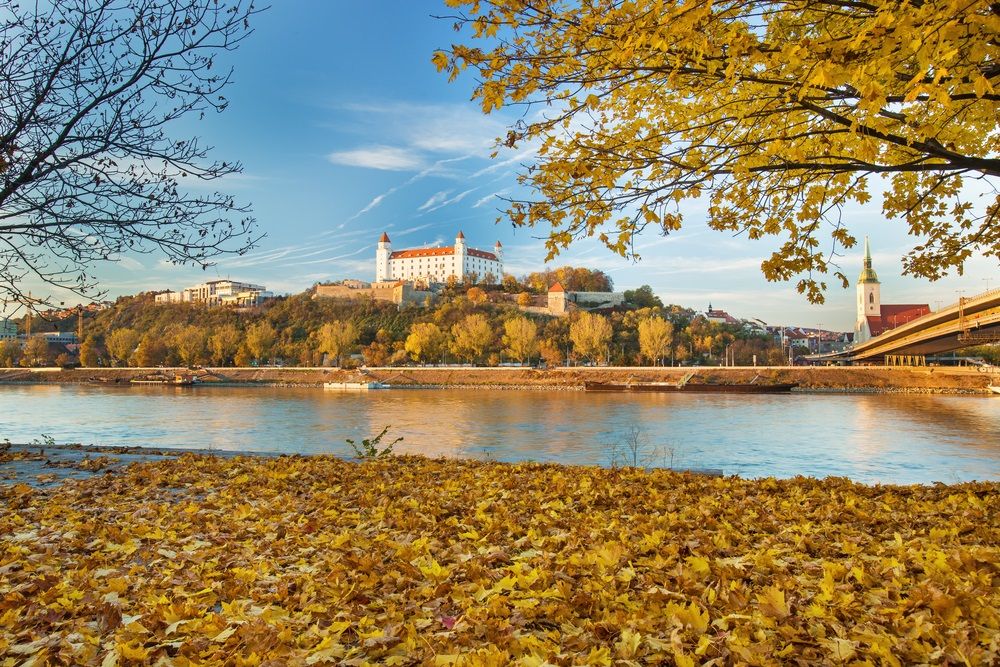autumn_bratislava