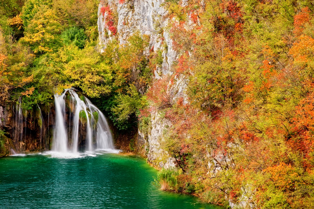 autumn_croatia