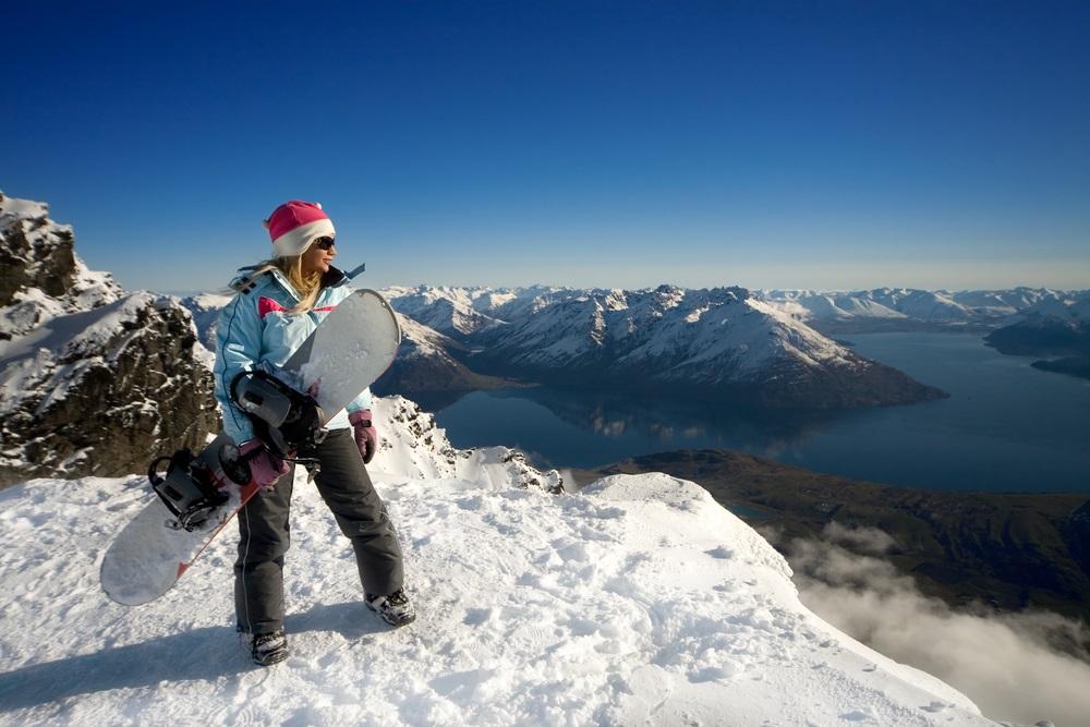 mount_olympus_ski_area
