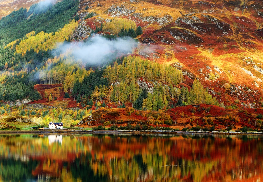 scotland_autumn