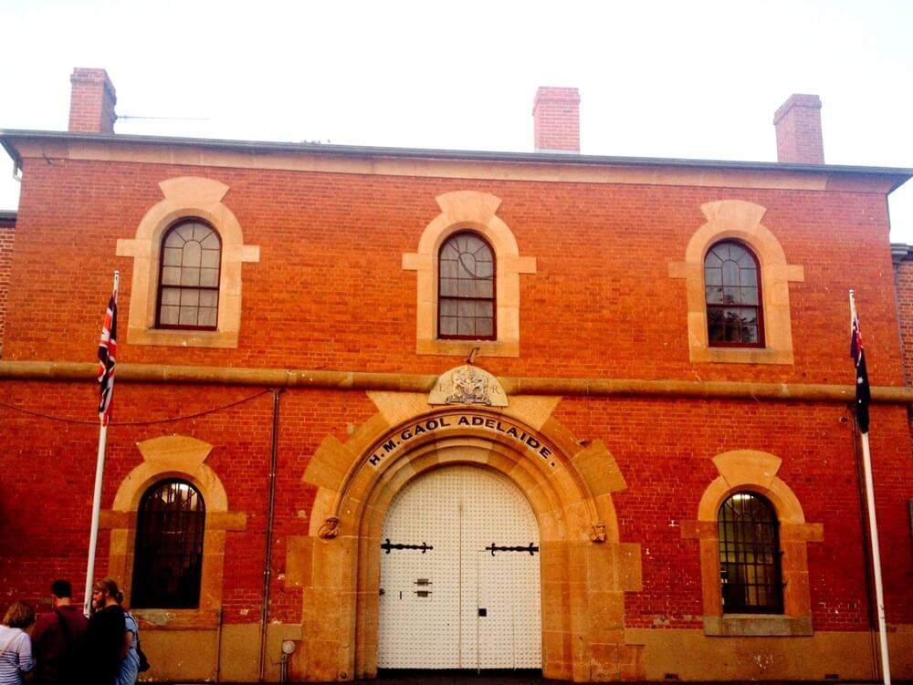 Adelaide_Gaol_Front_2000_x_1500