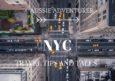 Aussie Adventurer: New York City