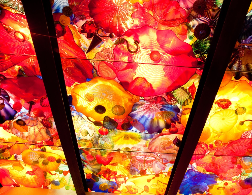 glass_art_chihuly_gardens