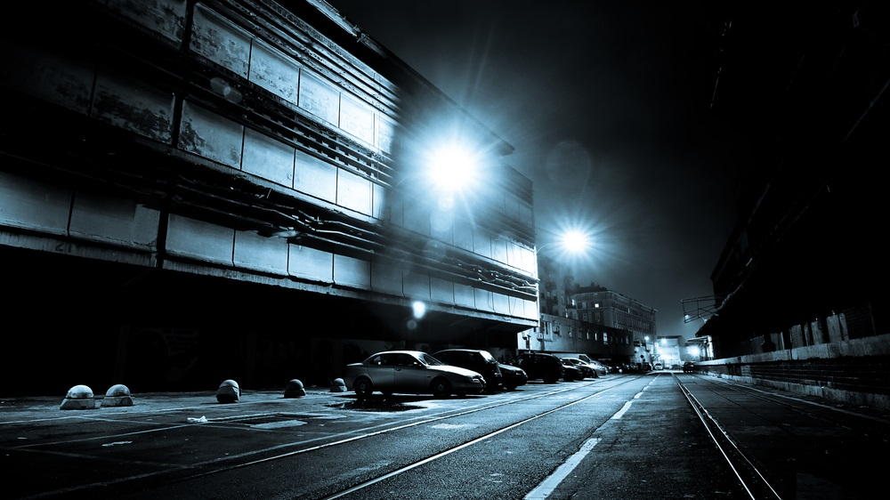 haunted_street