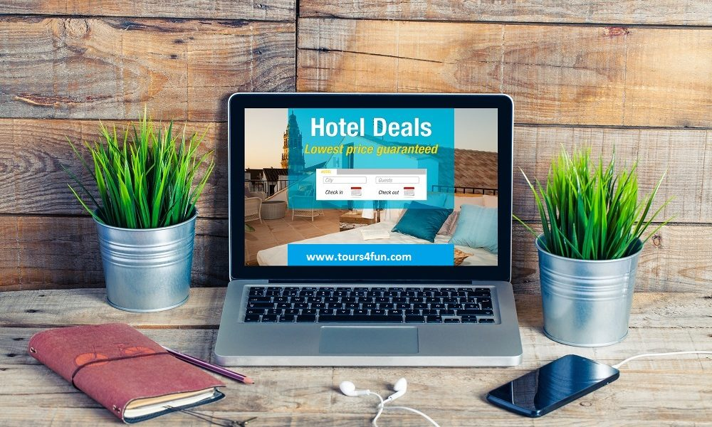 How to Save More on Hotels for Your Next Vacation
