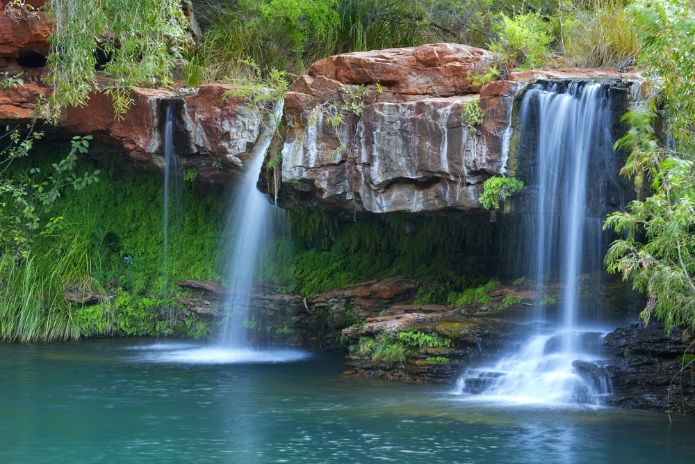 karijini_national_park
