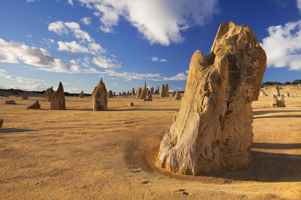 pinnacles_australia