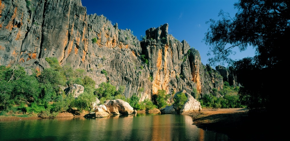 windjana_gorge_national_park_australia