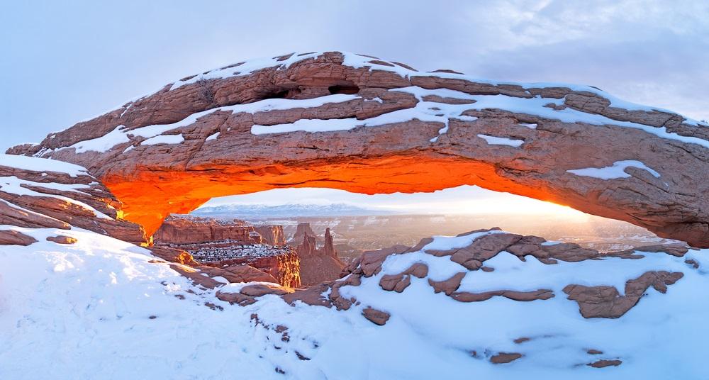 winter_arches