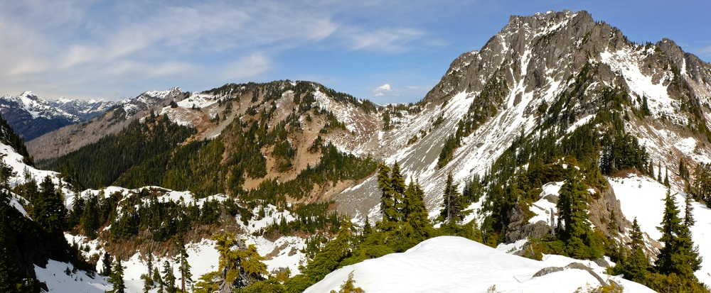 winter_olympic_national_park