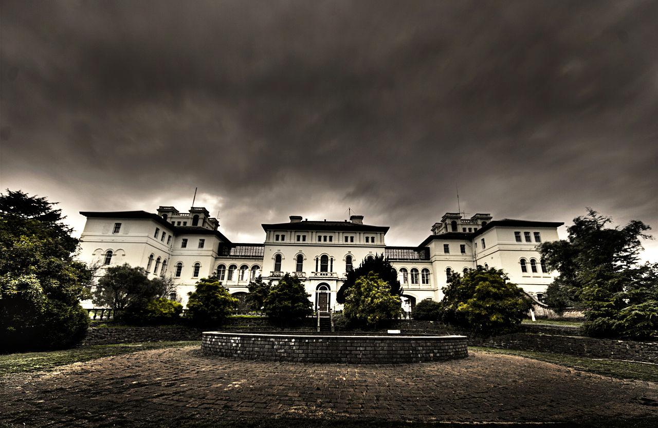 1280px-Ararat_Lunatic_Asylum_-_Aradale_Psychiatric_Hospital