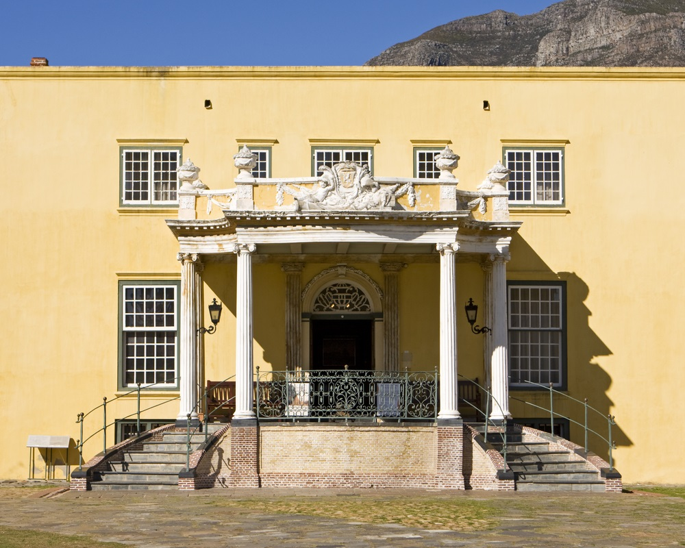 castle_of_good_hope_cape_town_south_africa